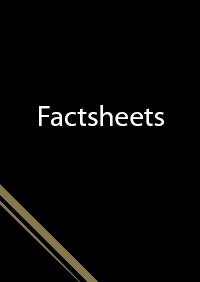 Factsheets