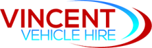 vincent-van-hire-logo